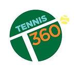 TENNIS 360.jpg