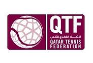 Qatar Tennis.jpg