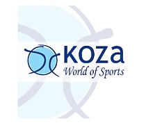 KOZA WORLD OF SPORT.jpg