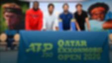 بطولة قطر الدولية تنس بالعربي.jpg