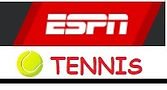 ESPN TENNIS.jpg