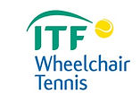 ITF WHEELCHAIR TENNIS.jpg