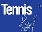 learn tennis royal navy.jpg