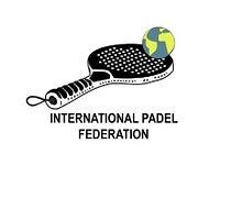 PADEL TENNIS.jpg