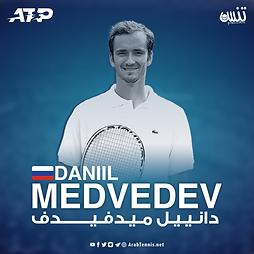 دانييل ميدفيدف.png