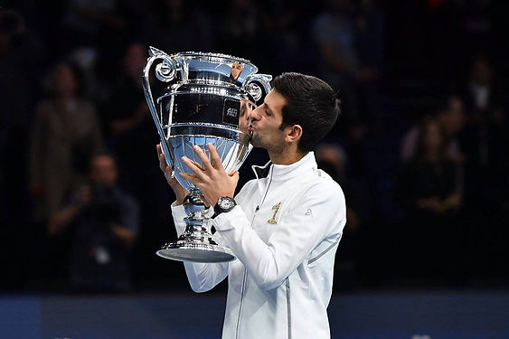 2018 11 djocovic player of the year.jpg