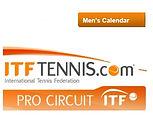 MEN PRO CIRCUIT TENNIS.jpg