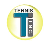 INC TENNIS ACADEMY.jpg