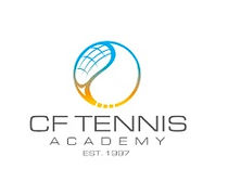CF TENNIS ACADEMY.jpg