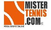 Minster tennis.jpg