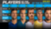 best tennis player أفضل لاعبي التنس.jpg