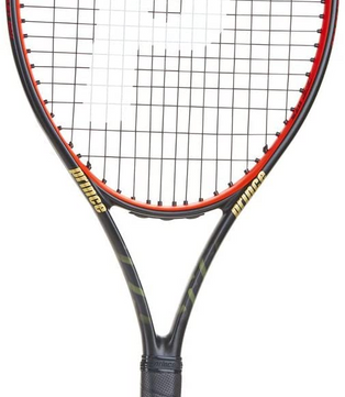 Prince TeXtreme2  Tennis Racket