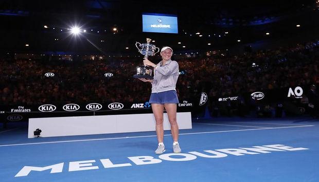 Caroline Wozniacki 2018 AO.jpg