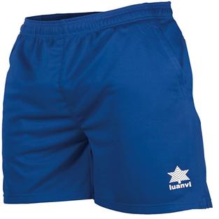 Luanvi Walk Tennis Shorts, mens