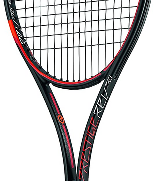 HEAD Graphene XT Prestige