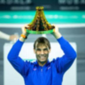 نادال يفوز ببطولة مبادلة تنس بالعربي.jpg