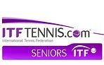 Seniors ITF.jpg