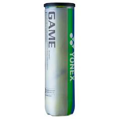 Yonex Tennis Balls