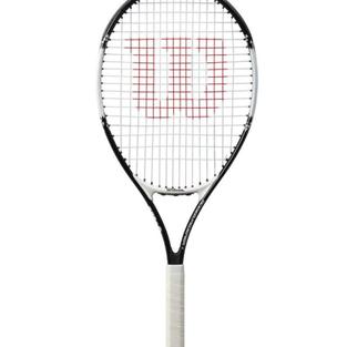 Wilson Unisex Adult Roger Federer Roger Federer Tennis Racket