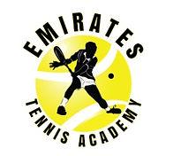 EMIRATES TENNIS ACADEMY.jpg