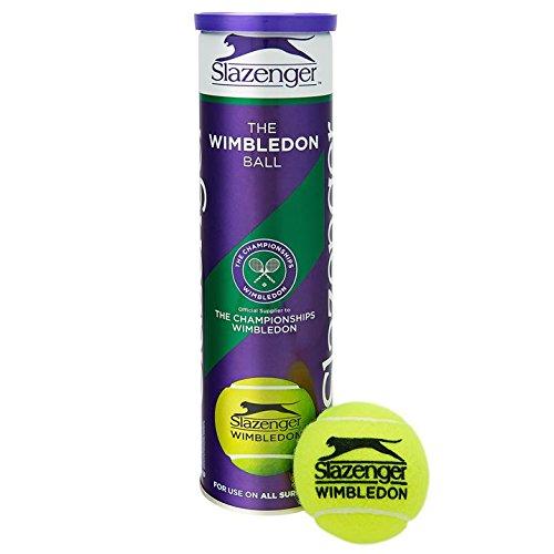 Slasenger Tennis Balls