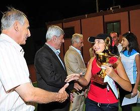 syria tennis 01.jpg