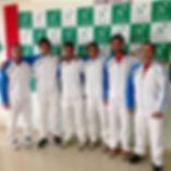 Syria Davis cup.jpg