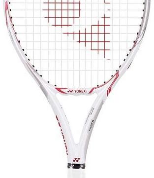 YONEX EZONE Tennis Racquet