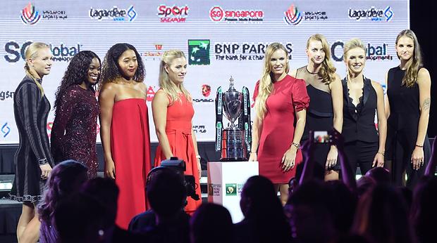 2018 10 BNP Paribas WTA Finals.png