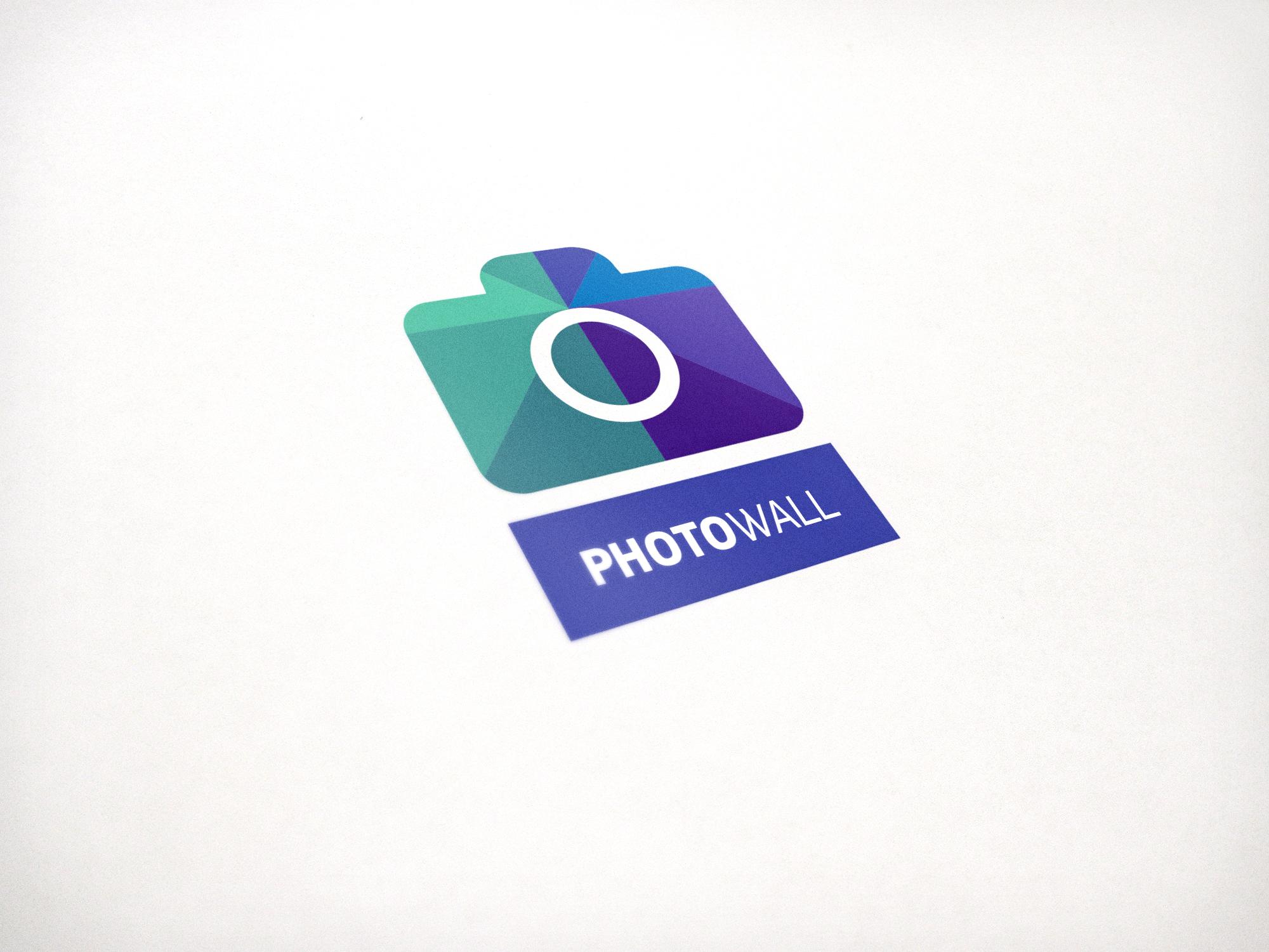 logo_wall