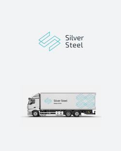 silver_steel_logo_2