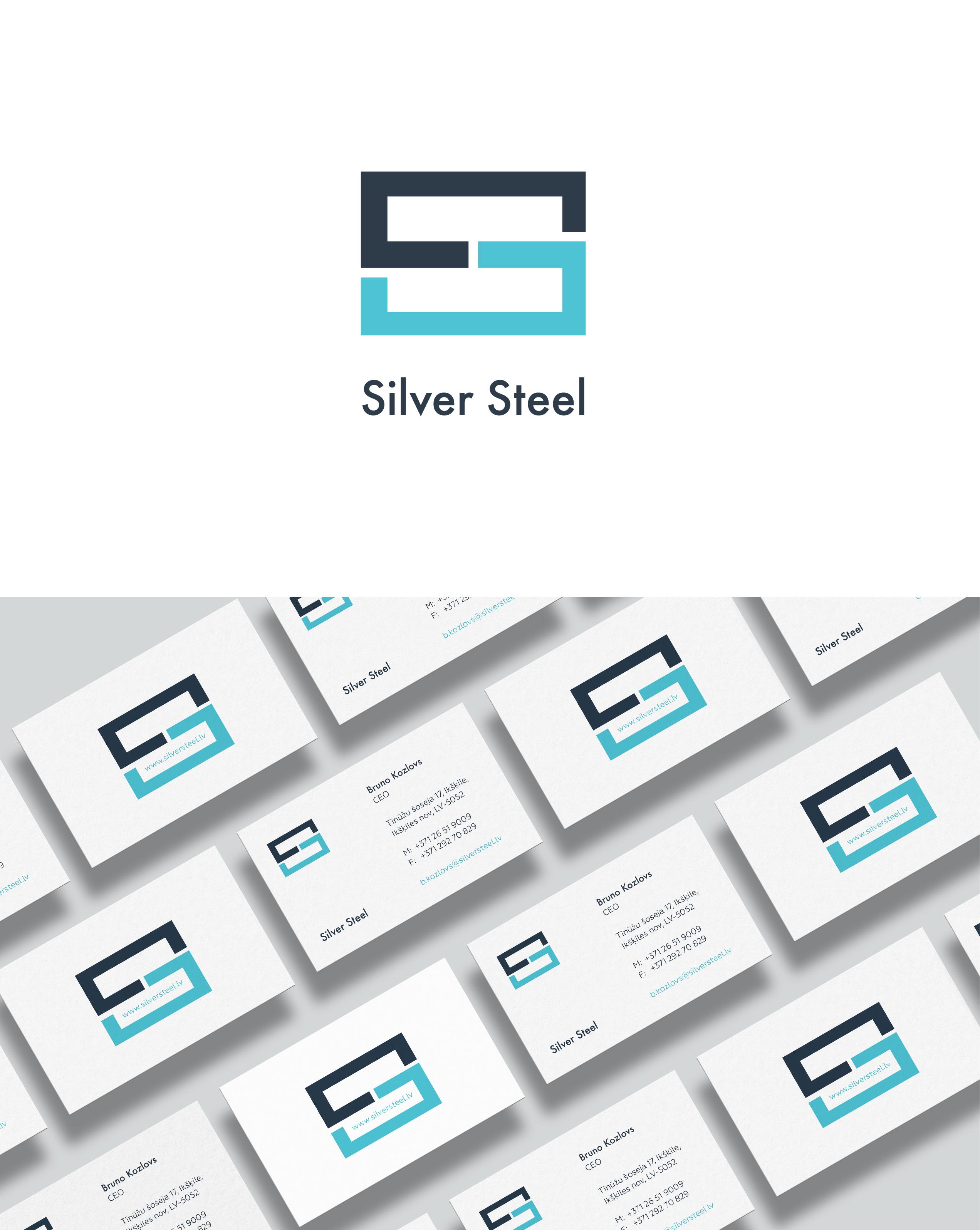 Silver_steel_logo