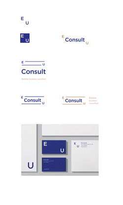 Style EUConsult