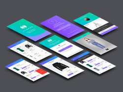 3DWear_App