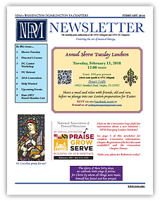 Current Newsletter