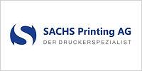 SACHS_Rahmen.jpg