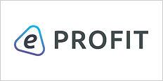 e-profit_rahmen.jpg
