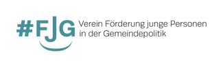 verein_FJG_logo_mit_transparenz.png