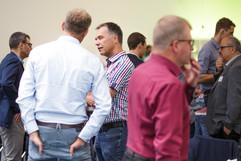 Networking am Swiss Agro Forum..jpg