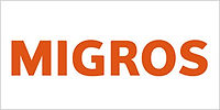 Migros_web.jpg
