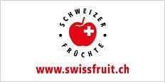 schweizer_früchte_rahmen.jpg