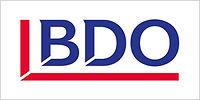 BDO_web.jpg