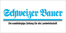 Schweizer Bauer_Rahmen.jpg