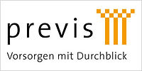 Previs_web.jpg