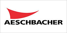 Aeschbacher Rahmen.jpg