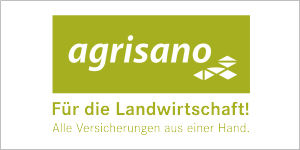 agrisano_Rahmen.jpg