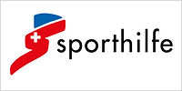 sporthilfe_web.jpg