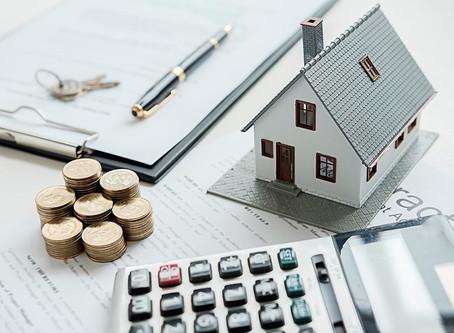 Saron-Hypotheken ab sofort verfügbar