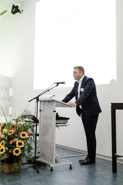 Mattias_ZurflÅh,_OK-PrÑsident_Swiss_Agro