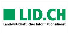 LID_Rahmen.jpg